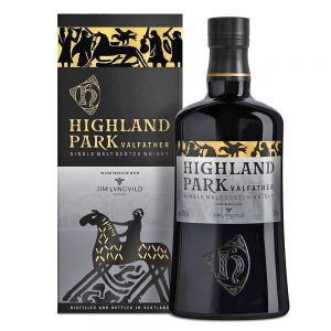 HighlandPark Valfather
